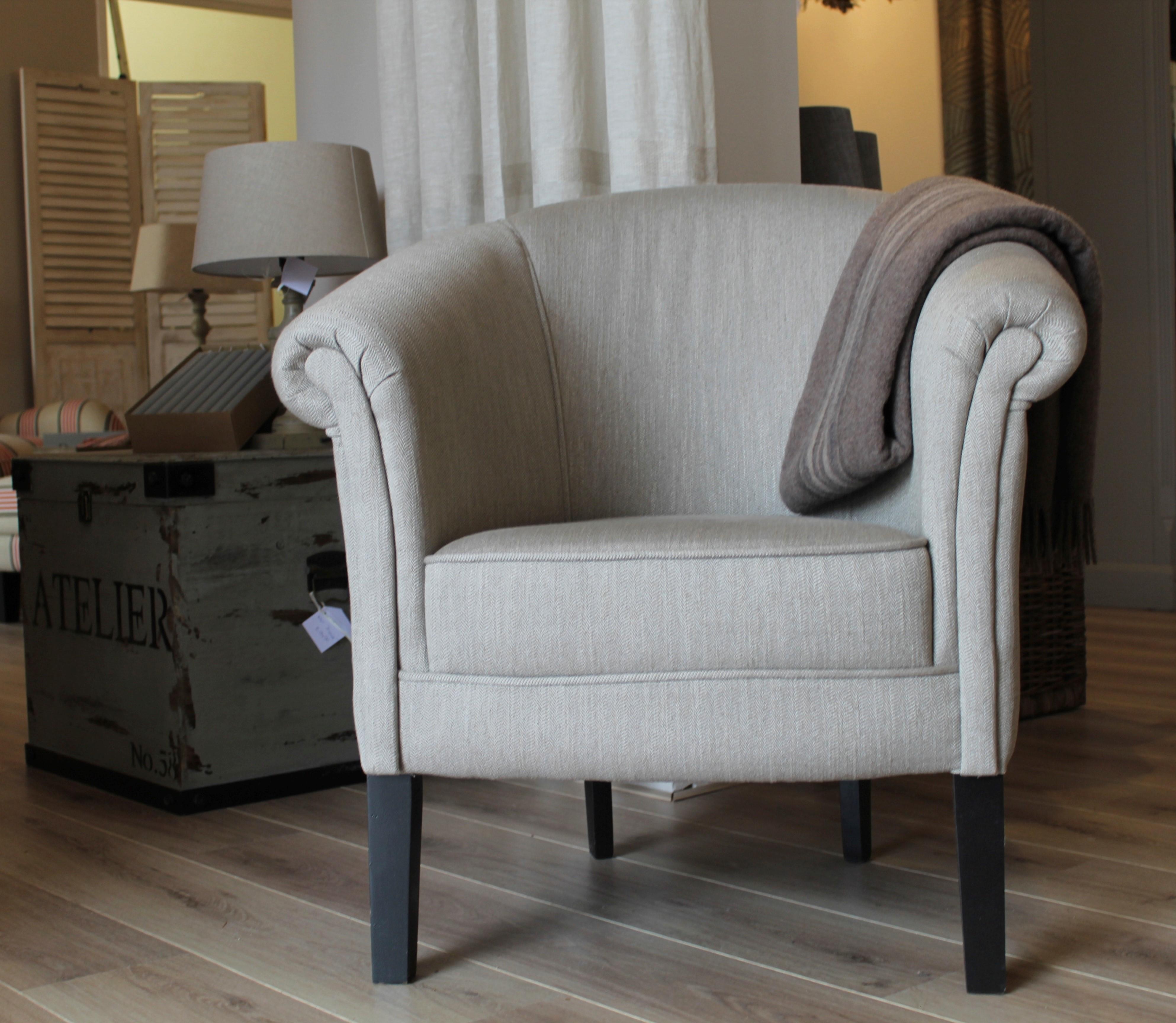 fauteuils bilthoven