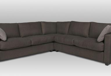 matlockhoekbank-953x490