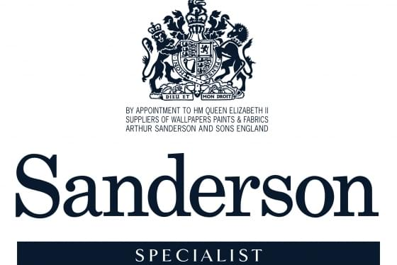 sandersonspecialistlogo