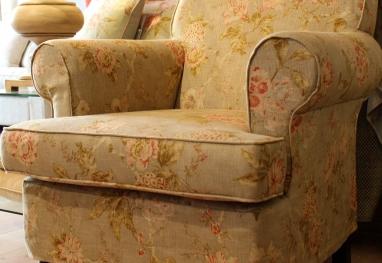 fauteuilclassicinlinwoodarcadia1489242190