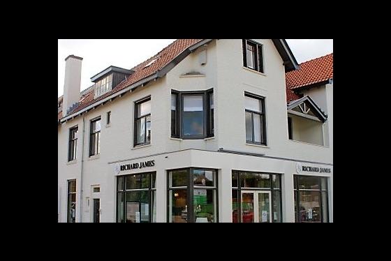 Woonwinkel Bilthoven